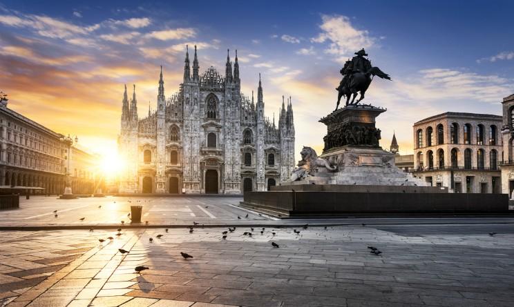 Milano-CaFoscariMi